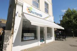 Townends Estate Agents and Lettings Agents in Brook Green, Hemmersmith. Find an estate agent near you - https://www.townends.co.uk/branches.