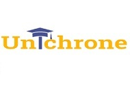 Unichrone