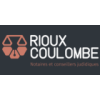 Rioux Coulombe Notaires
