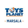 Toys Planet Marsala
