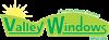Valley Windows UPVC Ltd
