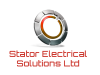 Stator Electrical Solutions Ltd
