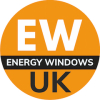 Energy Windows uk