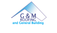 G M Roofing