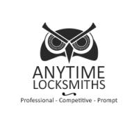 Anytime Locksmiths Widnes