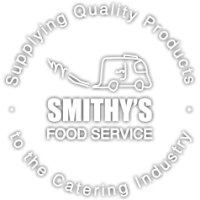 Smithys Food Service