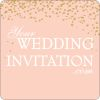 YourWeddingInvitation