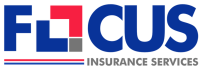 Focus Insurance Services