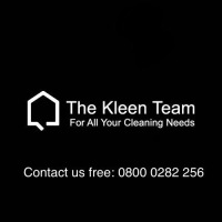 The Kleen Team Ltd