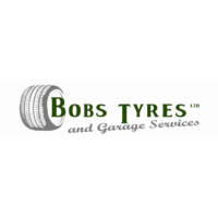 Bobs Tyres & Garage Services Ltd