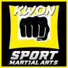 Kwon Sport Martial Arts