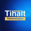 Tihalt Technologies - Web Design Company in Bangalore
