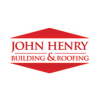 John Henry Building and Roofing