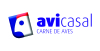 Avicasal, S.A.