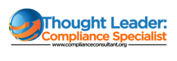 FCA Regulatory Compliance Thought Leader