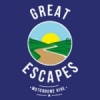 Great Escapes Motor Home Hire