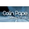 Colin Pape School Of Motoring