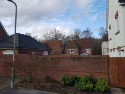 Roof Cleaning Basingstoke and Hampshire