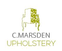 C. Marsden Upholstery