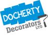 Docherty Decorators Ltd