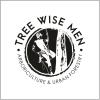 Tree Wise Men