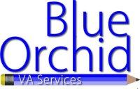 Blue Orchid VA Services