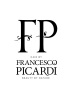Francesco Picardi Ltd