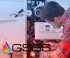 GSGS Heating & Plumbing