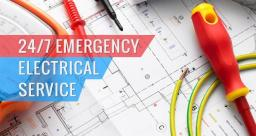 Electricians Walsall