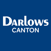 Darlows estate agents Canton