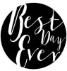 Best Day Ever Party Shop