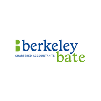Berkley Bate Chartered Accountants