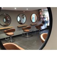 Calum Maguire Hairdressing