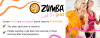 Zumba GOLD With Jo (Brightlingsea)