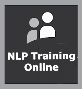 NLP Training Online