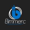 Bimmerc