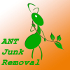 Ant Junk Removal