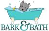 Bark & Bath