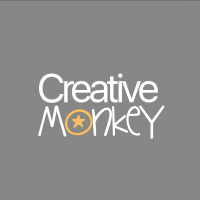 Creative Monkey Design Studio Ltd