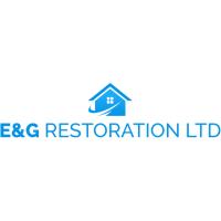 E&G Restoration Ltd