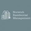 Norwich Residential Management Ltd
