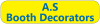 A.S Booth Decorators