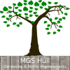 MGS Hull
