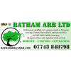 Batham ARB Limited