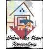 Malave Inc Home Renovations