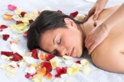 Massage Training Courses