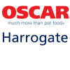 OSCAR Pet Foods Harrogate
