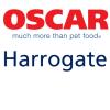 OSCAR Pet Foods Harrogate