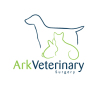 Ark Veterinary Surgery
