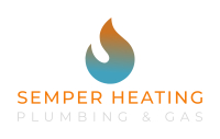 Semper Heating